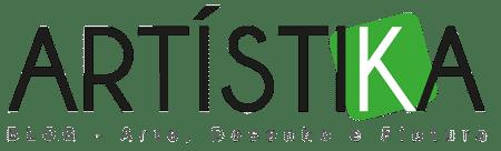 Blog da Artistika Arte, Desenho e Pintura