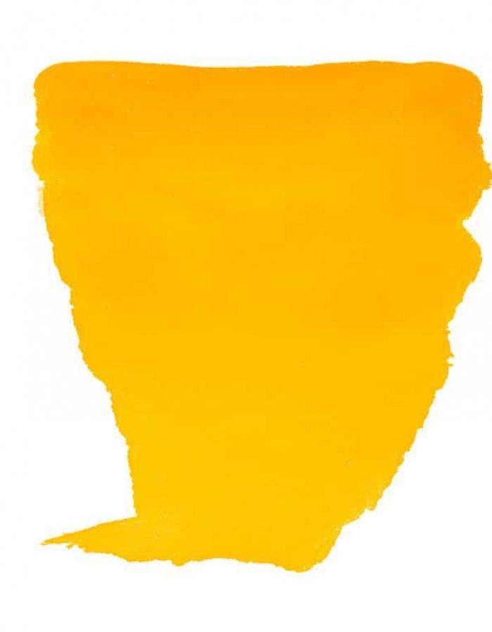 aquarela-van-gogh-pastilha-amarelo